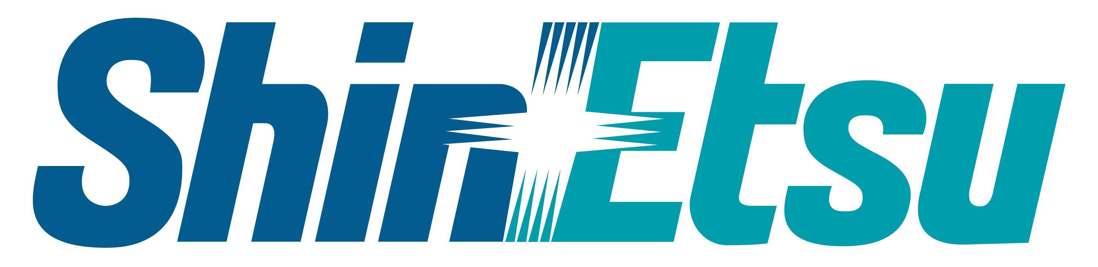 日本レジン株式会社は信越化学工業株式会社のグループ企業です